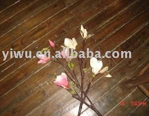 artificial flower in Yiwu China