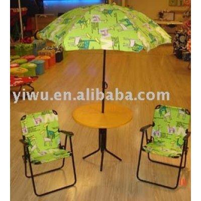 Garden & Patio Sets in Yiwu China