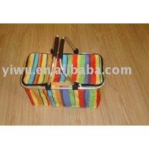 Shopping Bags in Yiwu China