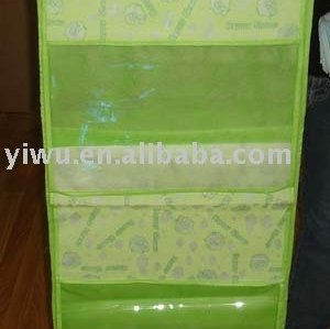 Storage Bags In Yiwu China