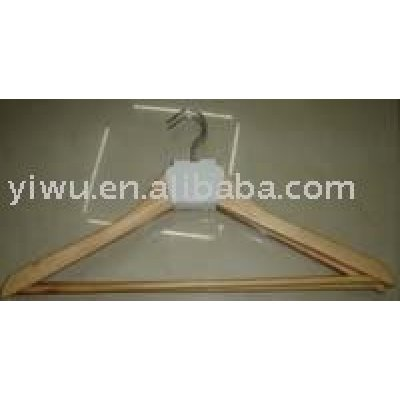 Sell Cloth Hangers in Yiwu China