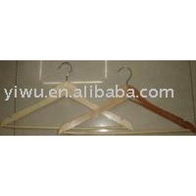 Cloth Hangers in Yiwu China