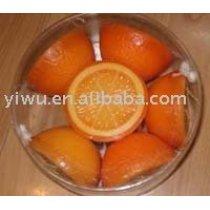 Candle in Yiwu China