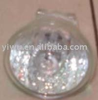 Lights in Yiwu China