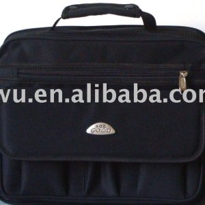 Briefcase in Yiwu China