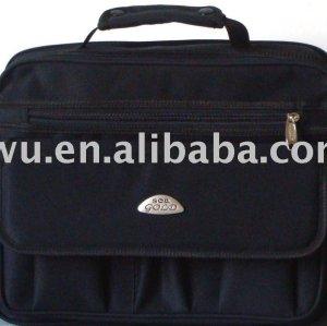 Bags&Case