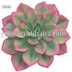 Artificial Aloe