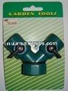 Tools in Yiwu China