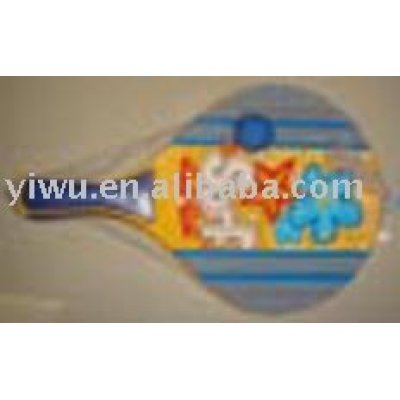 sport products agent