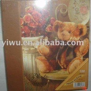 photo album to you
