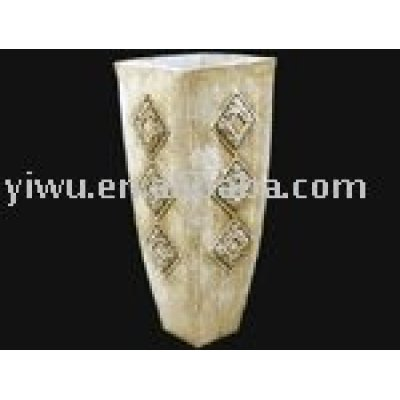 Garden Ceramic Pot Perfect for garden decoration