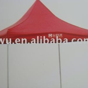 Camping Tent