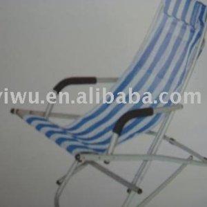 Foldaway chairs