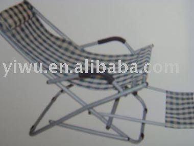 Foldaway series chairs