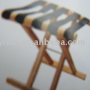 Foldaway series chairs