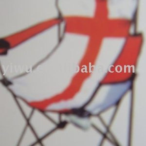 Foldaway chairs series