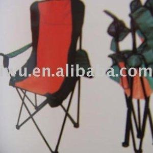 Foldaway furniture