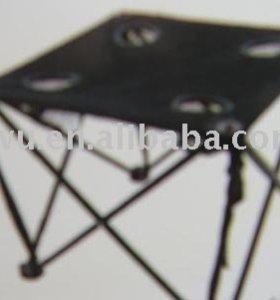Foldaway table series