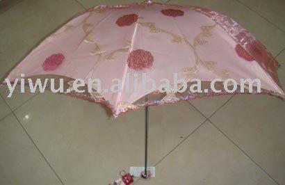 Fashion umbrella