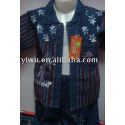 Children Cloth