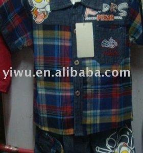 Children Clothes