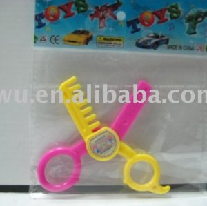 Children.Accouterment Toys