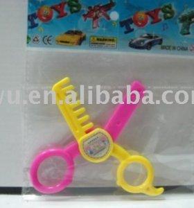 Children.Accouterment Toys