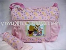 Diaper Bag/Baby Diaper Bag/Mummy Bag
