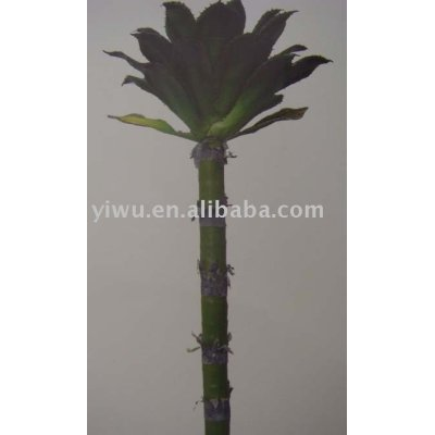 Artifical Plant