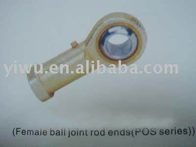 rod ends