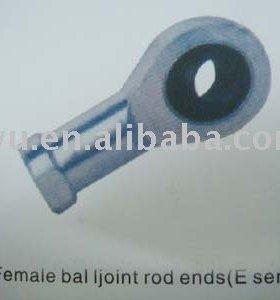 rod ends bearings