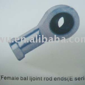 rod ends bearing
