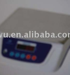 Electronic Scale