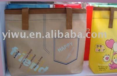 Novel Non Woven Bag