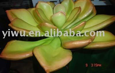 Artifical Flower