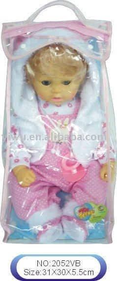 Bobby Doll