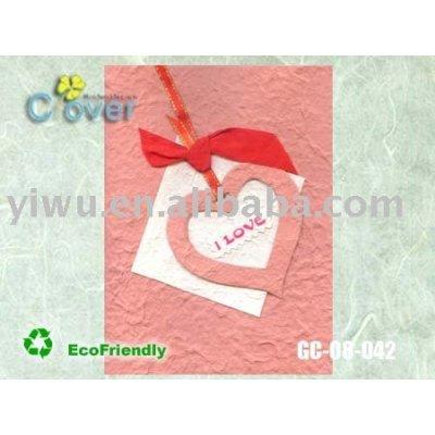 Allhallowmas card and Christmas card printing