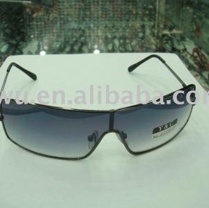 Sell Sunglasses