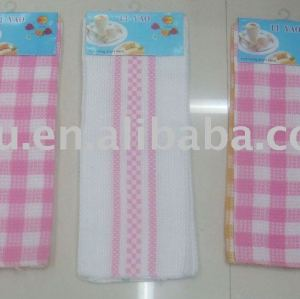 Kitchen Dishcloth
