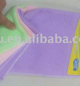 Table Dishcloth
