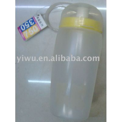 Sell Plastic Cups