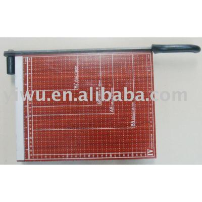Sell Paper Cutter