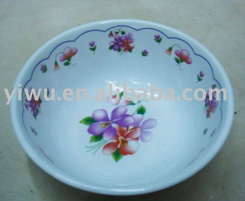 Sell Plastic Bowl