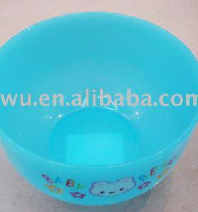 Sell Plastic Bowl