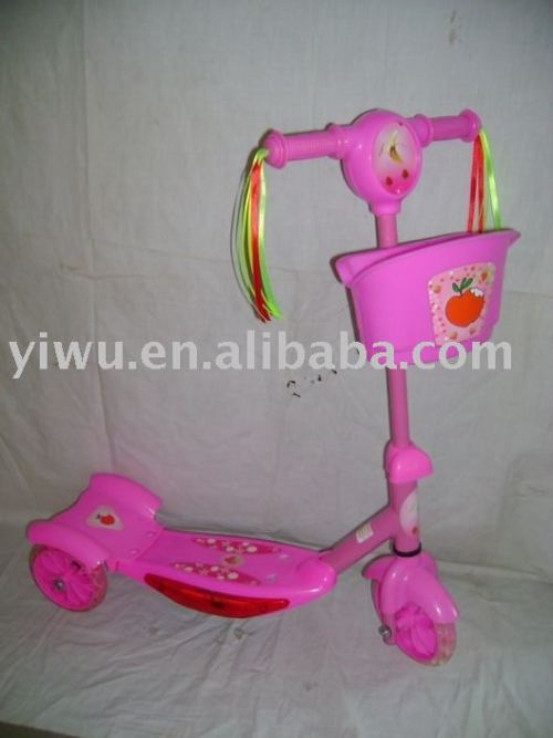 BABY SCOOTER,children scooter. kid's scooter
