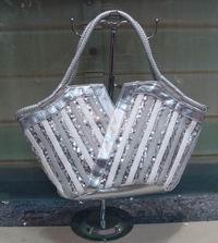Fashion Lady Bags