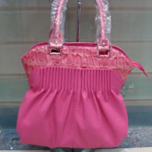 Fashion Lady Bags