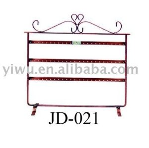 jewelry, jewelry display,jewelry rack, jewelry display stand,jewelry holder, jewelry show rack,jewelry show shelf