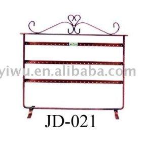 jewelry, jewelry display,jewelry rack, jewelry display stand,jewelry holder, jewelry show rack,jewelry show shelf