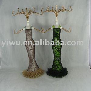 jewelry display, jewelry stand, jewelry tree,earring tree,earring display,jewelry rack,jewellery display, ring display